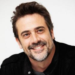 Jeffrey Dean Morgan - Acteur