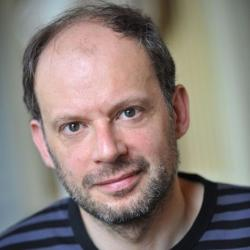 Denis Podalydès - Acteur