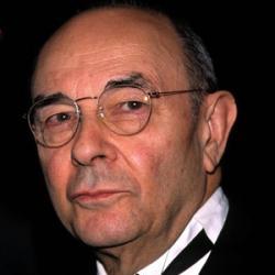 Stanley Donen - Réalisateur