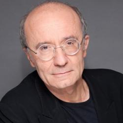 Philippe Geluck - Invité