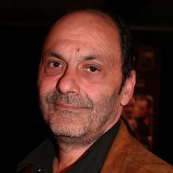 Jean-Pierre Bacri - Scénariste, Acteur
