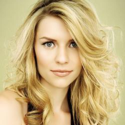 Claire Danes - Actrice