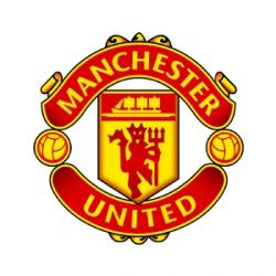 Manchester United - Equipe de Sport