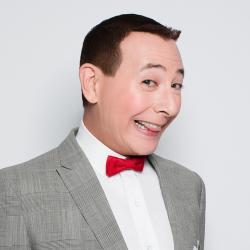 Paul Reubens - Acteur