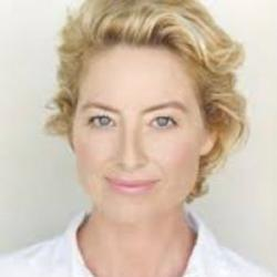 Kate Butler - Actrice