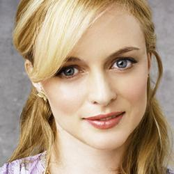 Heather Graham - Actrice
