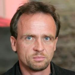 Georg Maas - Réalisateur