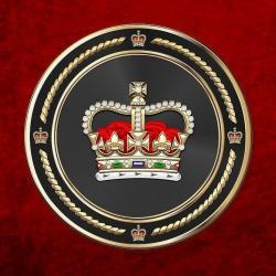 Spécial Royal Family - Evènement