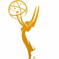 Emmy Awards 2017 - Manifestation Culturelle