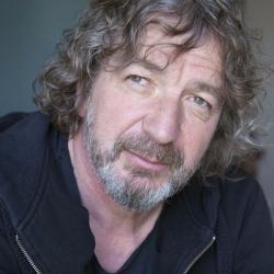 Bruno Lochet - Acteur