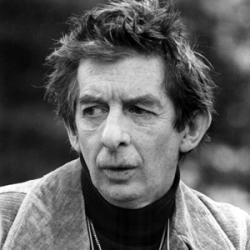 Jack MacGowran - Acteur