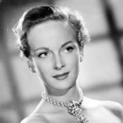 Joan Greenwood - Actrice