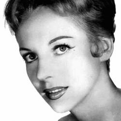 Michèle Cordoue - Actrice