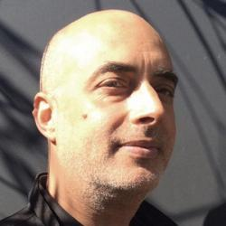 Emmanuel Amara - Réalisateur