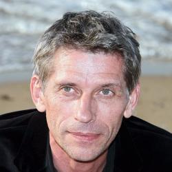 Jacques Gamblin - Acteur