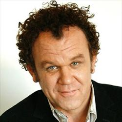 John C. Reilly - Acteur