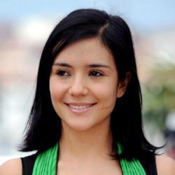 Catalina Sandino Moreno - Actrice