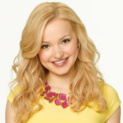 Dove Cameron - Actrice