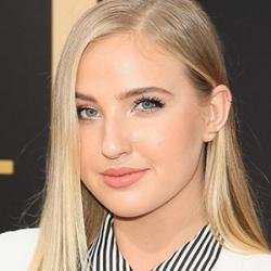 Veronica Dunne - Actrice