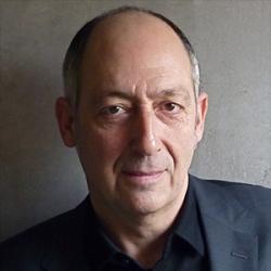 Sam Karmann - Acteur