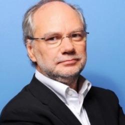 Laurent Joffrin - Invité