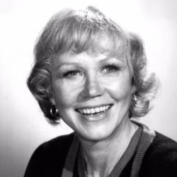 Audra Lindley - Actrice