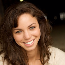 Stéphanie Honoré - Actrice