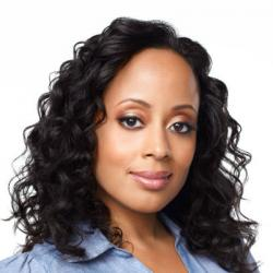Essence Atkins - Actrice