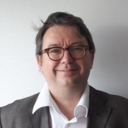 Eric Chol - Invité, Présentateur, Chroniqueur
