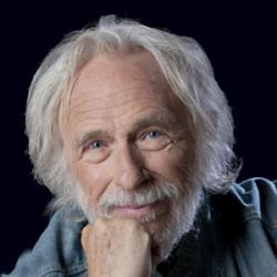 Pierre Richard - Acteur