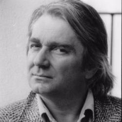 Joël Séria - Réalisateur, Scénariste