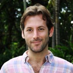 Jeff Baena - Réalisateur, Scénariste