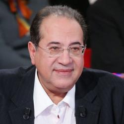Jean-François Porry - Scénariste