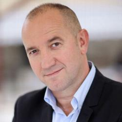 Philippe Claudel - Réalisateur, Scénariste