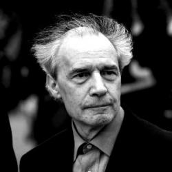 Jacques Rivette - Réalisateur, Scénariste