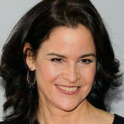 Ally Sheedy - Actrice