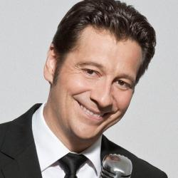 Laurent Gerra - Invité