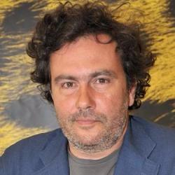 Arnaud Larrieu - Réalisateur