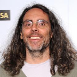 Tom Shadyac - Réalisateur, Scénariste