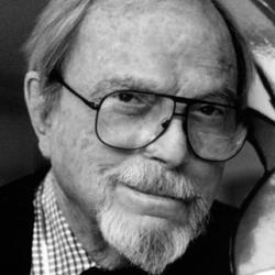 Chuck Jones - Réalisateur, Créateur