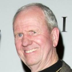 Gerald R Molen - Acteur