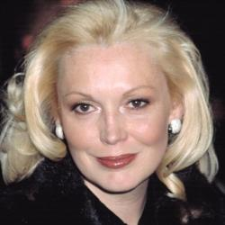 Cathy Moriarty - Actrice