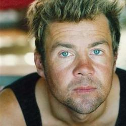 Fred Epaud - Acteur