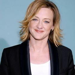 Joan Cusack - Actrice