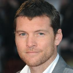 Sam Worthington - Acteur