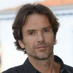 Boris Lojkine - Réalisateur