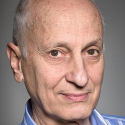 Michel Ocelot - Réalisateur