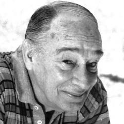 Giustino Durano - Acteur