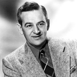 William Wyler - Réalisateur