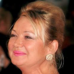 Nicola Duffett - Actrice